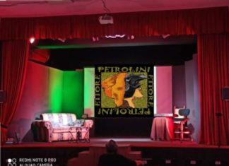 Piccolo Teatro Petrolini
