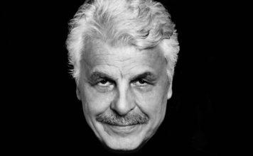 Michele Placido, presidente del MGFF
