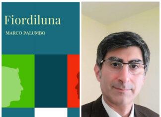Marco Palumbo - Fiordiluna