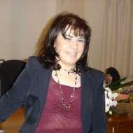 Maria Antonella Saia